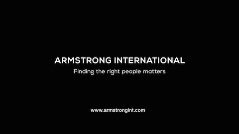 Armstrong - VR
